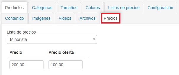 productos-precios-5e51ddc3be137.png