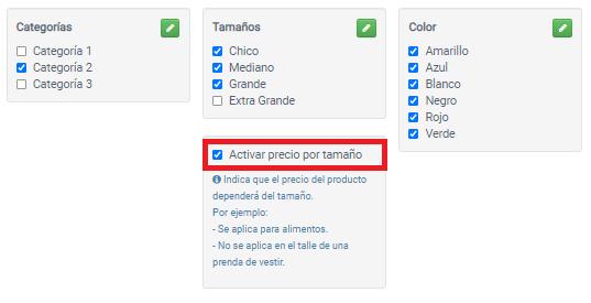 activar-precio-x-tamano-608a409581737.png