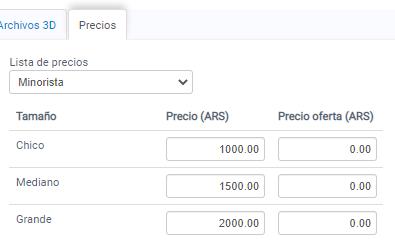 precios-con-tamanos-608a4200cc542.PNG