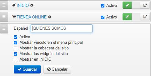 edit-menu-5ed982ec24528.PNG