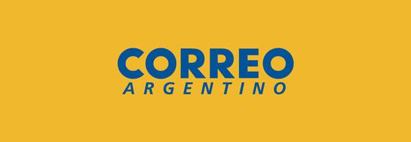correo-argentino-5e68f82f34d5e.jpg