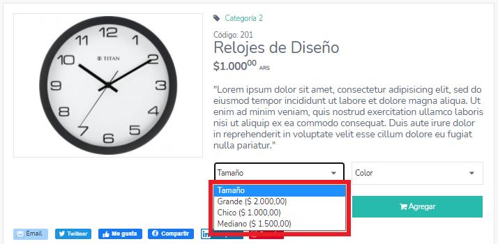 tamano-con-precio-608a2dad6f061.png