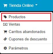 productos-menu-5e9314bcf2f72.png