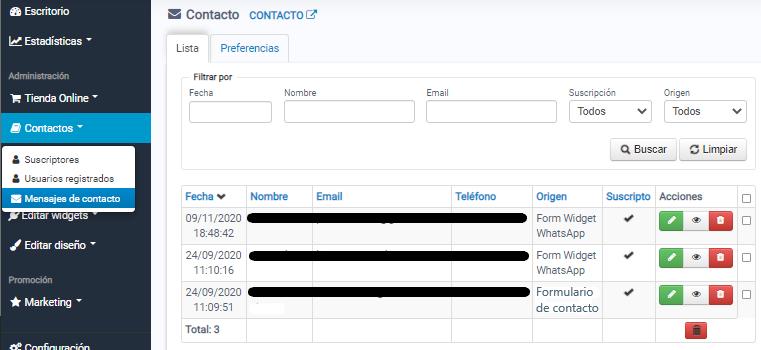 lista-de-contactos-2-60959a1abc8bc.png