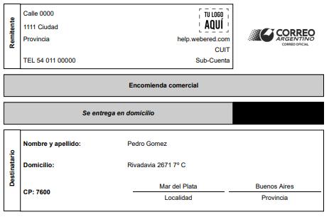 etiqueta-a-domicilio-608b73a805638.PNG