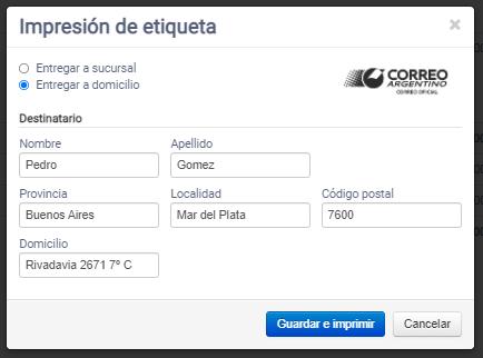 imprimir-etiqueta-a-domicilio-608b73aa6db51.PNG