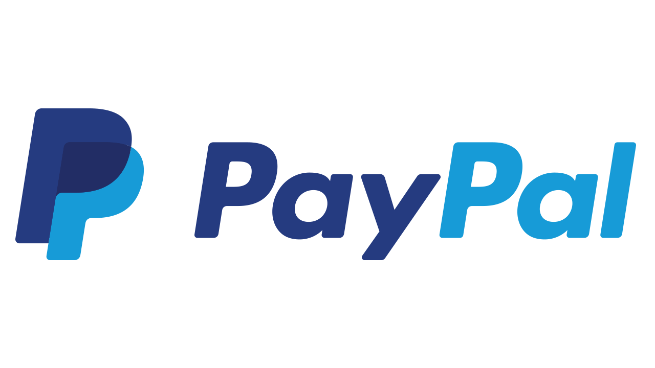 paypal-5ede91ca7fbe3.png