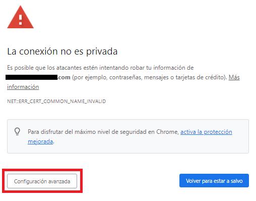 la-conexion-no-es-privada-6080ebe2abf53.png