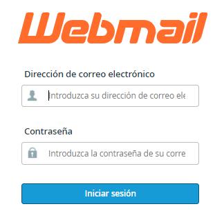 webmail-6080de78778fc.PNG