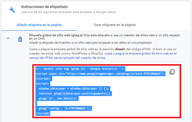 webered-etiqueta-global-de-sitio-web-google-analytics-60ca6fb59d2f5.png
