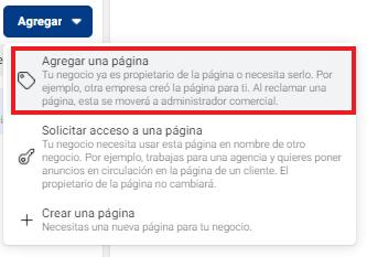 configuracion-del-negocio-agregar-pagina-6100777d32d5c.PNG