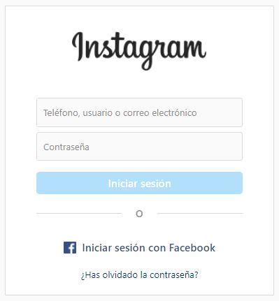 instagram-60fb3a140d50f.JPG